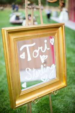 Tori_Sterling_Quiet_Meadow_Farms_Mapleton_Utah_Wedding_Sign.jpg