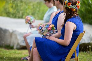 Ashley_Dan_Solitude_Resort_Solitude_Utah_Bridesmaids_With_Origami_Flower_Bouquets.jpg