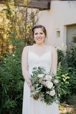 Liz_Jordan_Tracy_Aviary_Salt_Lake_City_Utah_Beautiful_Bride.jpg