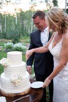 Evelyn_Kevin_Park_City_Utah_Cutting_Cake.jpg