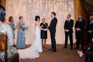 Julia_Mark_Silver_Lake_Lodge_Deer_Valley_Resort_Park_City_Utah_Bride_Groom_Vows.jpg
