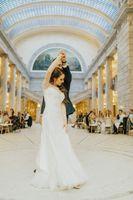 Reception - First Dance