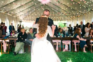 Katelyn_David_Park_City_Utah_Bride_Groom_First_Dance.jpg