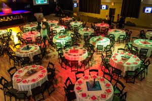 The_Local_Pages_2017_Infinity_Event_Center_Salt_Lake_City_Utah_Dining_Area.jpg