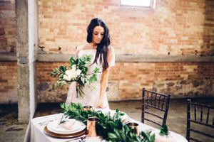 Modern_Industrial_Wedding_Shoot_The_Historic_Startup_Building_Provo_Utah_Bride_Exquisite_Table_Setting.jpg