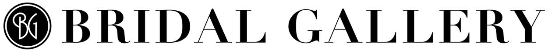 logo_BG_Bridal_Gallery_web.png