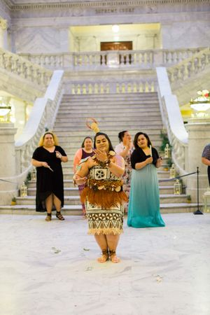 Tessa_Taani_Utah_State_Capitol_Salt_Lake_City_Utah_Wedding_Party_Celebration_Tongan_Dancing.jpg