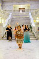 Tessa_Taani_Utah_State_Capitol_Salt_Lake_City_Utah_Wedding_Party_Celebration_Tongan_Dancing.jpg