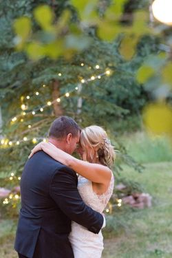 Evelyn_Kevin_Park_City_Utah_Bride_Groom_Embracing.jpg