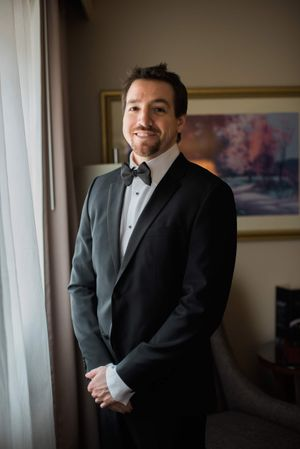 Julia_Mark_Silver_Lake_Lodge_Deer_Valley_Resort_Park_City_Utah_Handsome_Groom.jpg