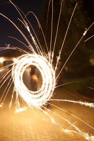 Natalie_Brad_South_Jordan_Utah_Firework_Sendoff_Circle.jpg