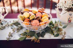 Modern_Vintage_Wedding_Styled_Zermatt_Midway_Utah_Resort_Flavorful_Macarons.jpg