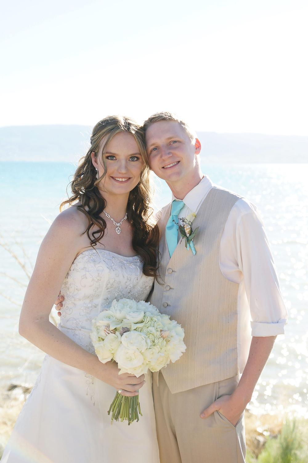 Aspyn_Steven_Bear_Lake_Lovely_Couple_Lakeside.jpg