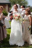 Natalie_Brad_South_Jordan_Utah_Here_Comes_the_Bride.jpg