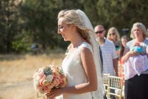 Kristin_Haven_Blacksmith_Fork_Canyon_Bride's_Entrance.jpg