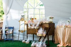 Katelyn_David_Park_City_Utah_Gifts_for_Wedding_Guests.jpg