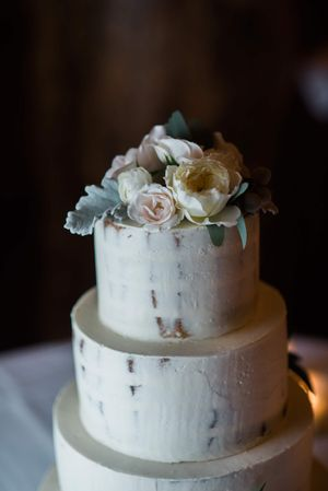 Julia_Mark_Silver_Lake_Lodge_Deer_Valley_Resort_Park_City_Utah_Detail_Wedding_Cake.jpg