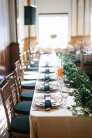 Chloe_Austin_Ben_Lomond_Suites_Ogden_Utah_Great_Gatsby_Head_Table_Decor and Settings.jpg