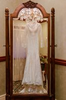 Shauna_Blake_Northampton_House_American_Fork_Utah_Dress_Mirror.jpg