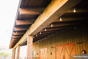Charming_Barn_Wedding_Quiet_Meadow_Farms_Mapleton_Utah_Bistro_Lights.jpg