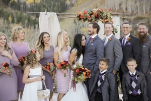 Felicia_Jared_Park_City_Mountain_Resort_Park_City_Utah_Bride_Groom_Bridesmaids_Groomsmen.jpg