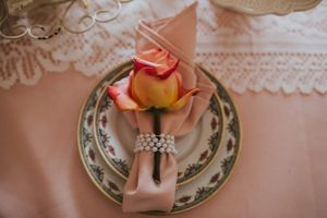 Tea_Party_Baby_Shower_Provo_Utah_Napkin_Orange_Rose.jpg