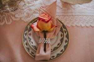 Tea_Party_Baby_Shower_Provo_Utah_Napkin_Orange_Rose.jpg
