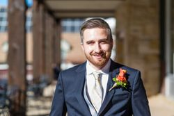 April_Matt_Park_City_Legacy_Lodge_Park_City_Utah_Handsome_Groom.jpg