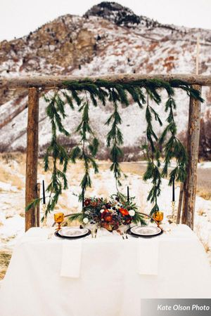 Romantic_Winter_Shoot_Rustic_Backdrop.jpg