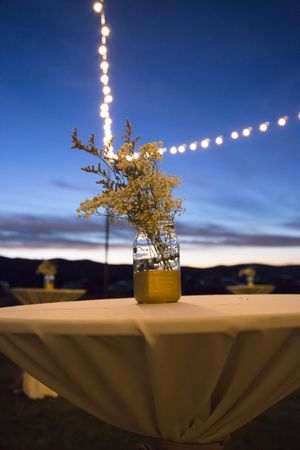 McCall_Brad_High_Star_Ranch_Kamas_Utah_Outdoor_Bistro_Lights.jpg