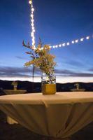 McCall_Brad_High_Star_Ranch_Kamas_Utah_Outdoor_Bistro_Lights.jpg