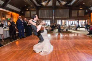 Ilana_Dave_Stein_Eriksen_Lodge_Deer_Valley_Park_City_Utah_Couple's_Choreographed_First_Dance.jpg
