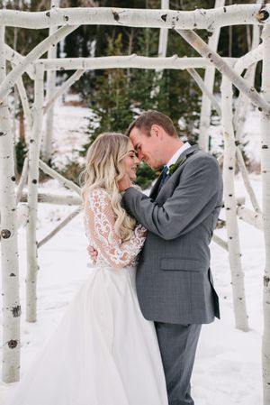 Rocky_Mountain_Bride_Winter_Elopement_Deer_Valley_Empire_Lodge_Deer_Valley_Resort_Park_City_Utah_You_May_Kiss_the_Bride!.jpg