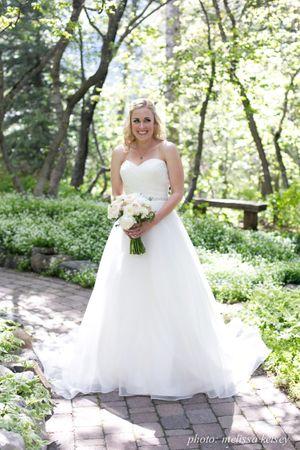 Lenora_John_Sundance_Resort_Sundance_Utah_Beautiful_Bride.jpg