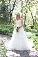 Lenora_John_Sundance_Resort_Sundance_Utah_Beautiful_Bride.jpg