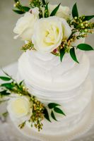 Shauna_Blake_Northampton_House_American_Fork_Utah_Rose_Adorned_Wedding_Cake.jpg