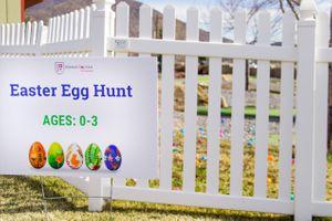 Zermatt_Spring_Extravaganza_2018_Zermatt_Utah_Resort_Midway_Utah_Easter_Eggs_By_Age.jpg