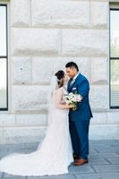 Tessa_Taani_Utah_State_Capitol_Salt_Lake_City_Utah_Posing_Outside_Capitol_Building.jpg