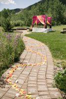 Reema_Spencer_Temple_Har_Shalom_Park_City_Utah_Flower_Trail_to_Mandap.jpg