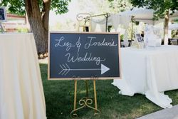 Liz_Jordan_Tracy_Aviary_Salt_Lake_City_Utah_Wedding_Sign.jpg