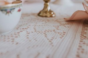 Tea_Party_Baby_Shower_Provo_Utah_Lace_Runner_Detail.jpg