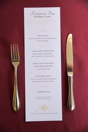 Tina_Dan_Snowbird_Resort_Snowbird_Utah_Reception_Dinner_Menu.jpg