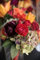 Felicia_Jared_Park_City_Mountain_Resort_Park_City_Utah_Vibrant_Autumn_Flower_Centerpiece.jpg