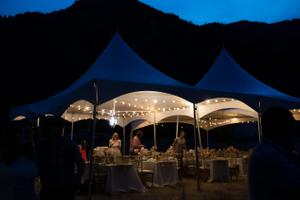 Kristin_Haven_Blacksmith_Fork_Canyon_Lighted_Tents.jpg