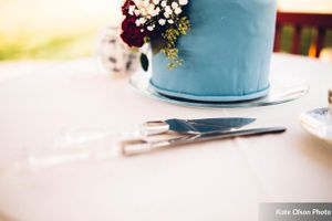 Modern_Vintage_Wedding_Styled_Zermatt_Resort_Midway_Utah_Cake_Setting.jpg