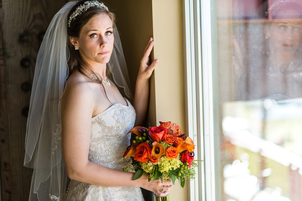 April_Matt_Park_City_Legacy_Lodge_Park_City_Utah_Beautiful_Bride.jpg