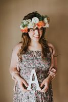 Tea_Party_Baby_Shower_Provo_Utah_Smiling_Expectant_Mother.jpg
