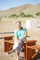 Aspyn_Steven_Bear_Lake_Utah_Guest_Ceremony.jpg
