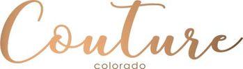 logo_Couture_Colorado_web.jpg
