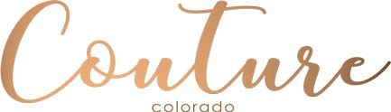 logo_Couture_Colorado_web.jpg